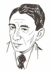 Vasily Sokov