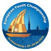 European-Youth-Championship_2016 (1)