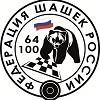 Shashki_logo