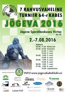 Plakat-Jõgeva-20161