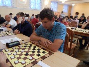 Belosheev