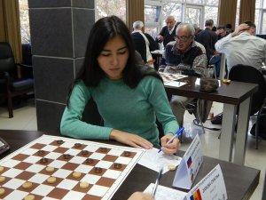 sarshaeva-1