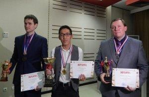 winners-men-1